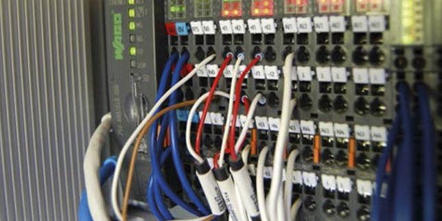 Контролерите PFC200 от новото поколение на WAGO Kontakttechnik GmbH & Co.KG - в сърцето на реализираната нестандартна уредба за изпитване и сертифициране на кабели от Сивико ООД
