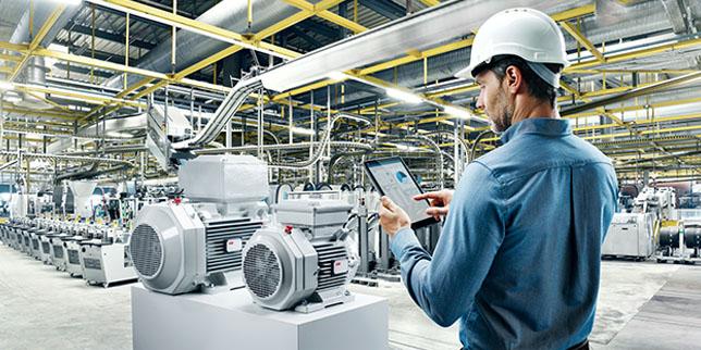 Ability Smart Sensor на АББ започна покоряването на европейския пазар