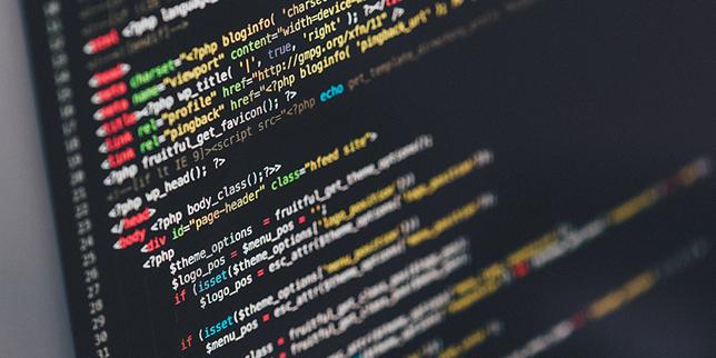 Големите масиви данни (Big Data) в индустриалната автоматизация