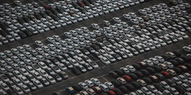Делина Консулт: Предприятията от автомобилната индустрия имат достъп до редица процедури за безвъзмездно финансиране