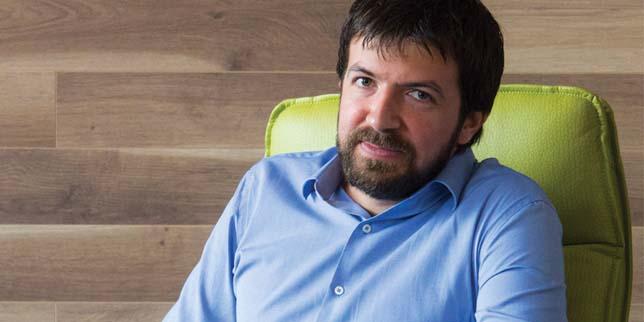 Атанас Танчев, Филкаб: Осмелихме се да навлезем и на нови пазари