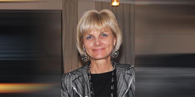 СПБ, Ивана Радомирова: Инвестициите в сектора надвишават 300 млн. лева за последните 5 години