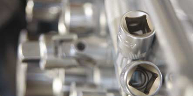 Инструменти за едросерийно и автоматизирано производство