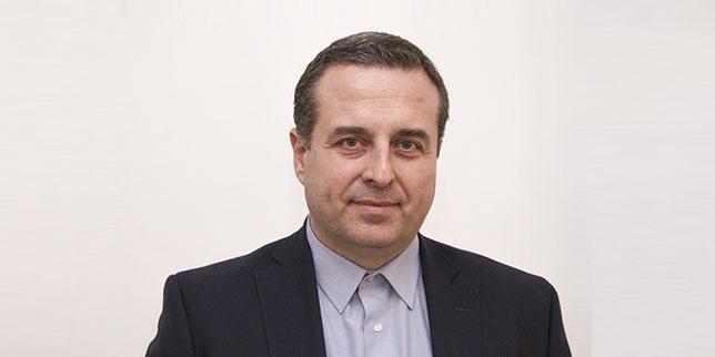 Прогресив Флоу България, Валентин Борисов: ТОС осигурява високи резултати с минимални инвестиции