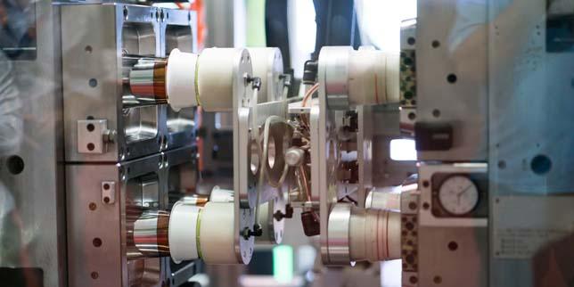 Тенденции в производството на пластмаси и пластмасови изделия