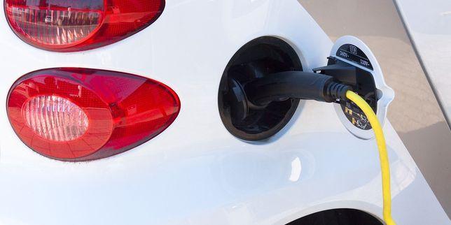 Тенденции в развитието на оловно-киселинните акумулаторни батерии за автомобилни приложения