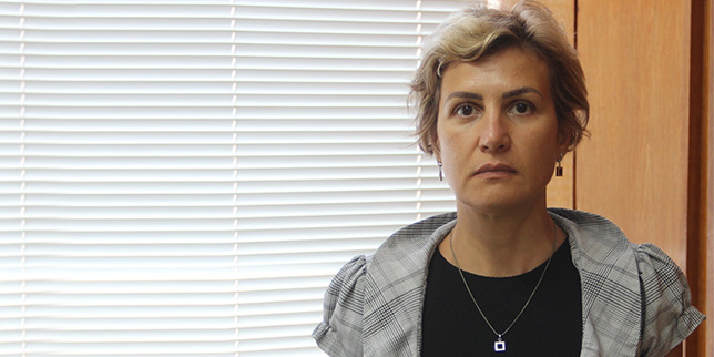 БНАЕМПК, Гергана Андреева: Гъвкавостта е важен фактор за автоматизираните линии в козметичната индустрия