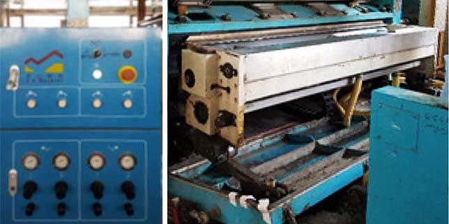 Безопасни и производителни машини за опаковки