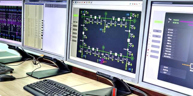 Съвременни SCADA системи