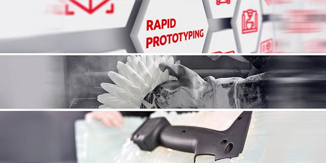 Оптимална рентабилност с услугите за 3D принтиране на Солид Фил