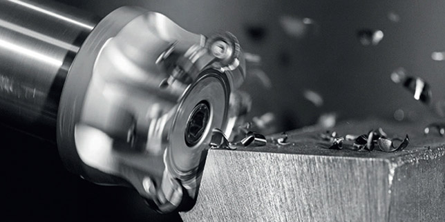 Калас Консулт ще дистрибутира металообработващите машини на OMCA у нас