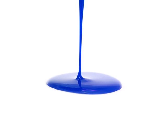 Помпи за течности с висок вискозитет