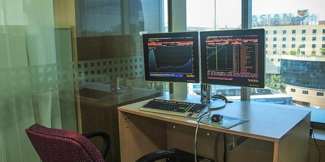 Виртуални и разпределени измервателни системи