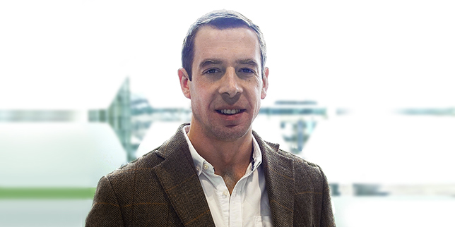 Ocado Technology, Алекс Харви: 5G технологията има потенциал в автоматизираните складове на бъдещето