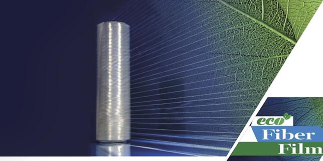 Предлагаме иновативни опаковъчни решения в подкрепа на клиентите