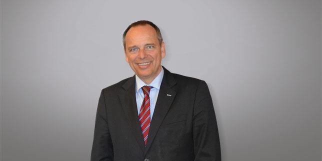 VDW, Кристоф Милер: През годините EMO се утвърди като водещо изложение в сектора