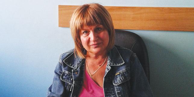 Сигма България, Славомира Савова: Бизнесът ни почива на правила, коректност и професионализъм