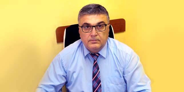 Дилтех, Иван Христозов: Пластфорум'17 ще отрази тенденциите в съвременното преработване на пластмаси