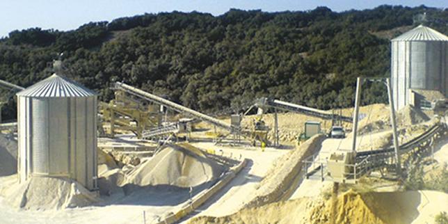 Висококачествени продукти от Прайм Инженеринг за индустрията и околната среда