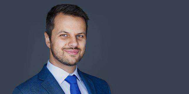 Сивико, Светослав Василев: Технологиите на Индустрия 4.0 могат да увеличат продуктивността с поне 25%