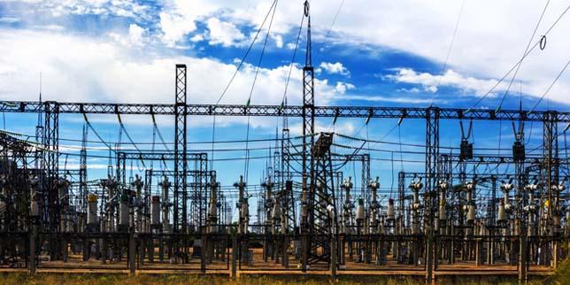 Поддръжка на електроразпределително оборудване