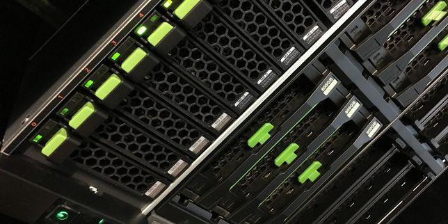 Охлаждане на центрове за данни с екстремни топлинни натоварвания – част II