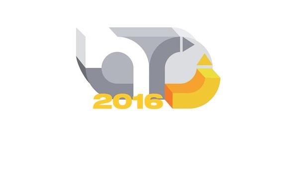 Международно състезание за приложения на пластмасови кабеловодещи вериги vector