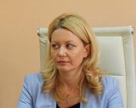 """Главна дирекция """"Европейски фондове за конкурентоспособност"""", Ивелина Пенева: Очакваме ОПИК 2014-2020 да подпомогне над 9000 предприятия"""