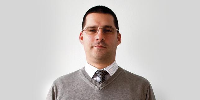 Инж. Емил Панчев:  Бъдещето е в това да предлагаме цялостни проектни решения