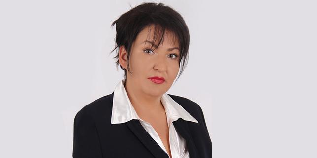 Росица Георгиева, ЮМО България: Най-големият ни капитал е доверието на клиентите