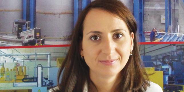 Петруна Друга, Uttis Industries: Очакваме пазарно развитие и успешни проекти с български фирми