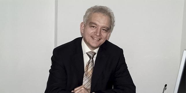 ИФД Инженеринг Джойнт Венчър, д-р инж. Красимир Димитров: Съветваме клиентите си за бизнес процесите и подбора на подходящо оборудване