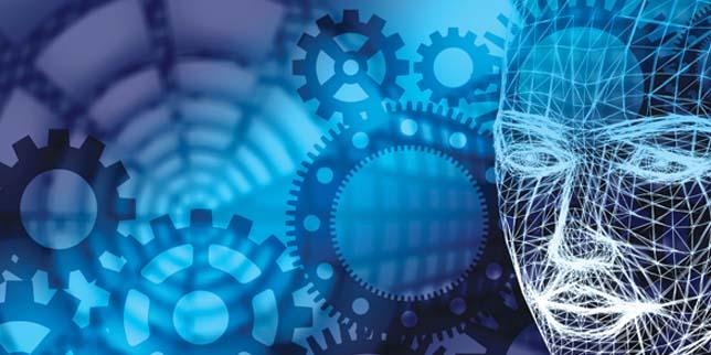 Интелигентните машини – тенденции