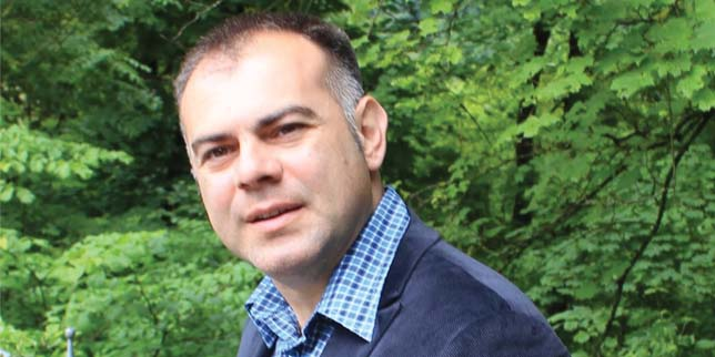 Мегер България, Александър Георгиев: Под новото име предлагаме значително по-богато продуктово портфолио