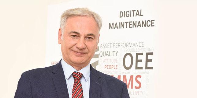 NearSoft, Владимир Филипов: Българските предприемачи са предпазливи с внедряването на иновативни решения