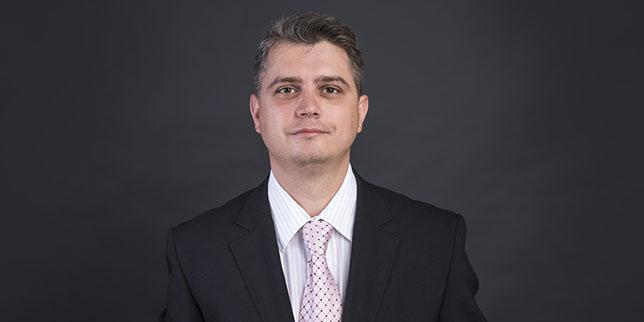 Великов Компютърс/Improvinn Management Systems, Владислав Великов: Фокусът трябва да е върху бързото и качествено производство, а не върху ресурсната ефективност