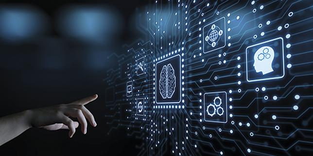 По пътя към бъдещето – новите технологии