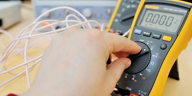 Тенденции в индустрията за електронни измервателни уреди