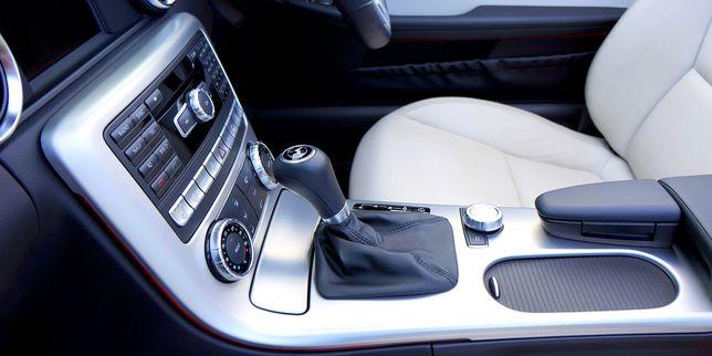 Защитни лакови покрития за автомобилна електроника – част II