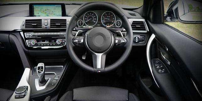 Защитни лакови покрития за автомобилна електроника – част I