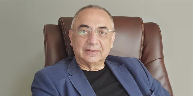 Л-Клас, Йосиф Леви: Крайните резултати оправдават предизвикателствата при внедряване на решения за управление на производството