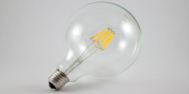 Ролята на осветителните технологии в IIoT
