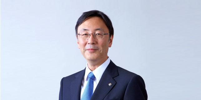 NSK празнува 100 години водещи пазарни позиции в областта на задвижващите технологии