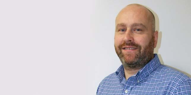 RS Components, Лий Килминстър: Изграждането на ползотворни взаимоотношения с клиентите е от ключово значение