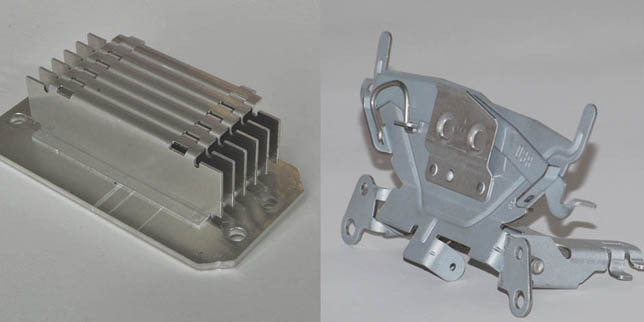 Оскар Рюег България: Планираме инвестиции в областта на метализацията с алуминий и шприцоване на пластмасови изделия