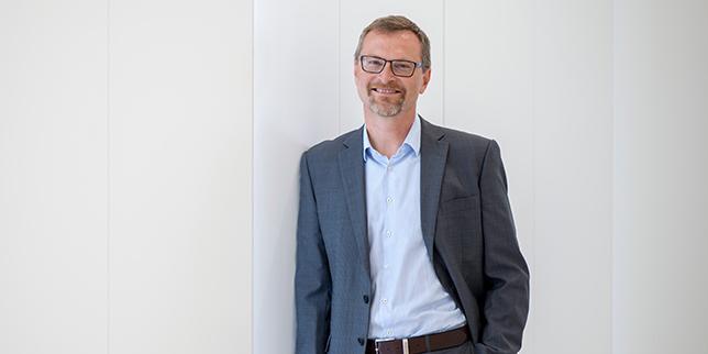 Schneider Electric, Петр Херман: Подпомагаме своите партньори чрез внедряването на технологични иновации