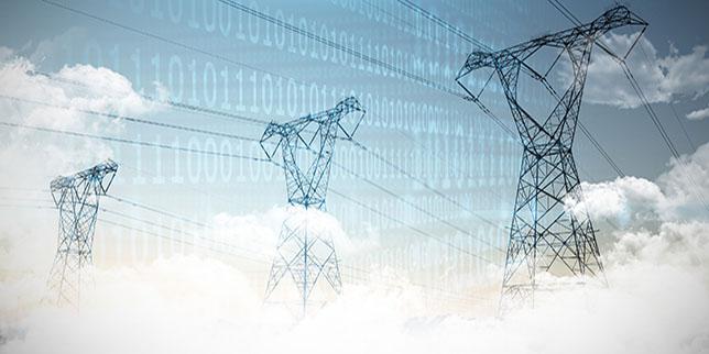 Новости при компонентите за комуникация по електрозахранващата мрежа