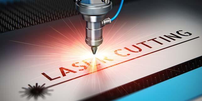Технологични особености на прецизното лазерно рязане