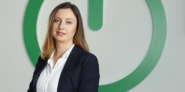 Schneider Electric, Мария Топчийска: Интелигентните процеси са в синхрона между технологиите и хората