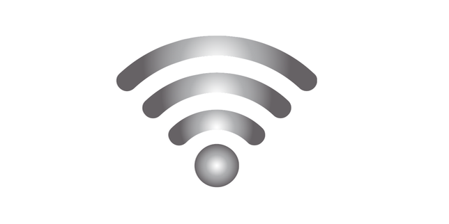 Wi-Fi комуникационни модули за микроконтролерни системи